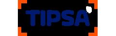 logotipo-tipsa