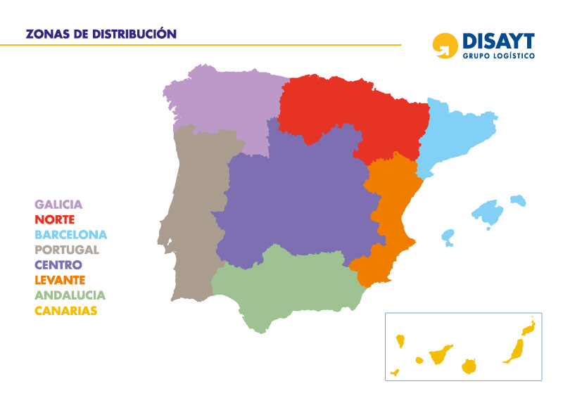 mapa-zonas-distribucion-sin-puntos